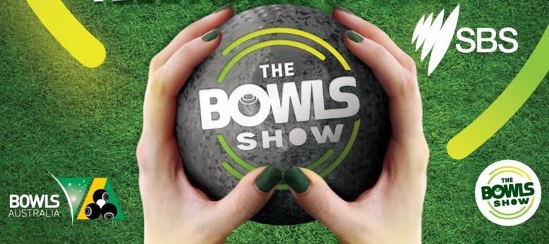 bowls-on-tv1.jpg