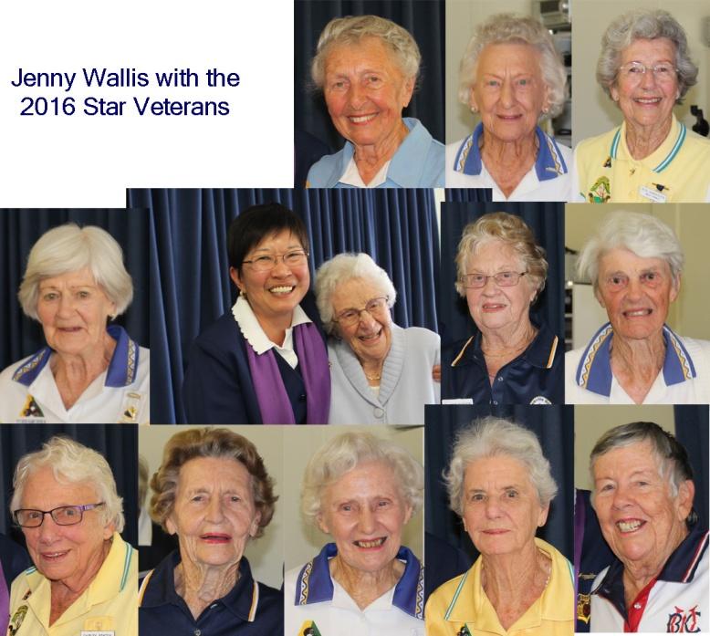 vets-stars