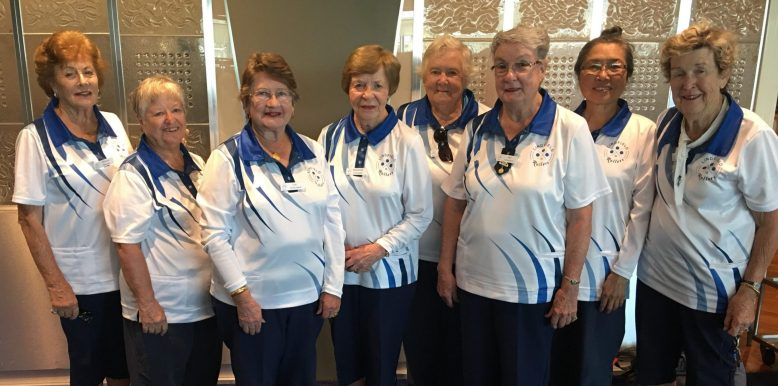 Lindfield Rollers Uniforms 2