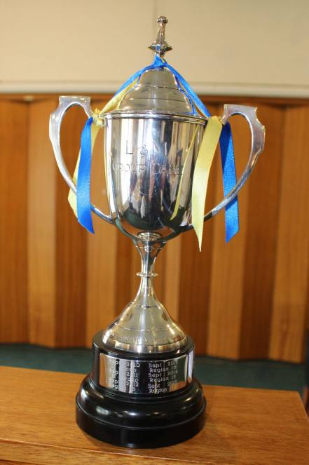 AL-2018-Trophy-IMG_3154